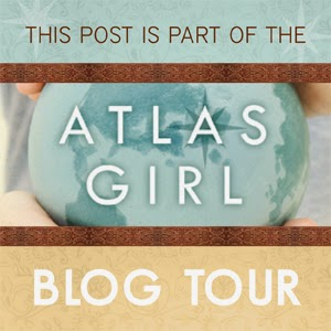 http://www.atlasgirlbook.com/