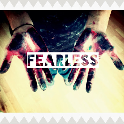 http://www.bethmorey.com/search/label/fearless%202014