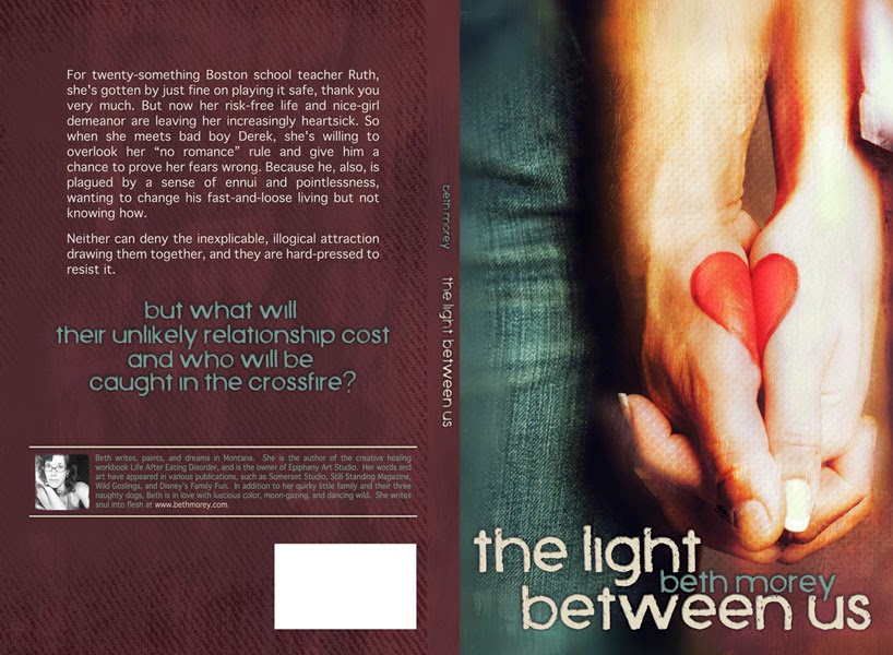 https://www.goodreads.com/book/show/22376827-the-light-between-us