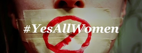 http://redemptionpictures.com/2014/06/05/yesallwomen-not-stay-silent/