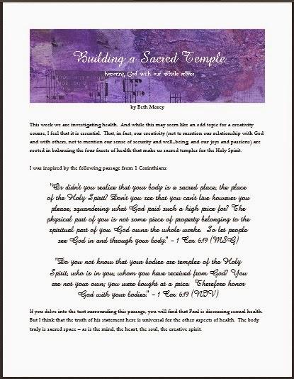 home/made_bethmorey/made.bethmorey.com/Beth-Morey/Building a Creative Temple.pdf