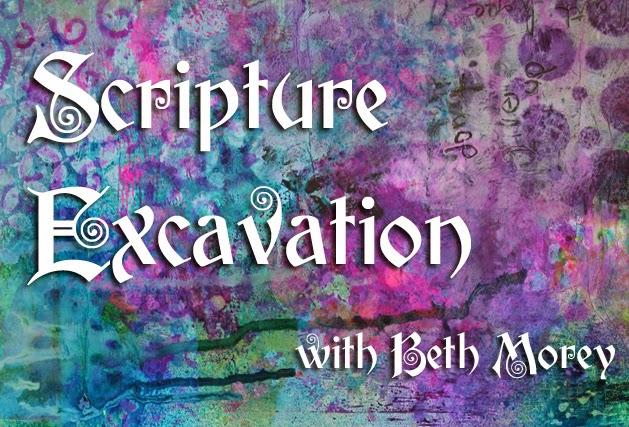 /www.bethmorey.com/thmorey.com/p/mini-made-scripture-excavation.html
