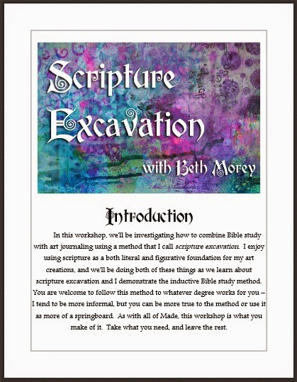 home/made_bethmorey/made.bethmorey.com/Beth-Morey/Scripture Excavation.pdf