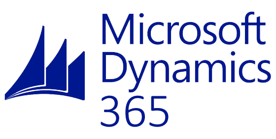 microsoft dynamics 365 features pdf