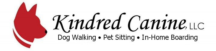 Kindred Canine, LLC
