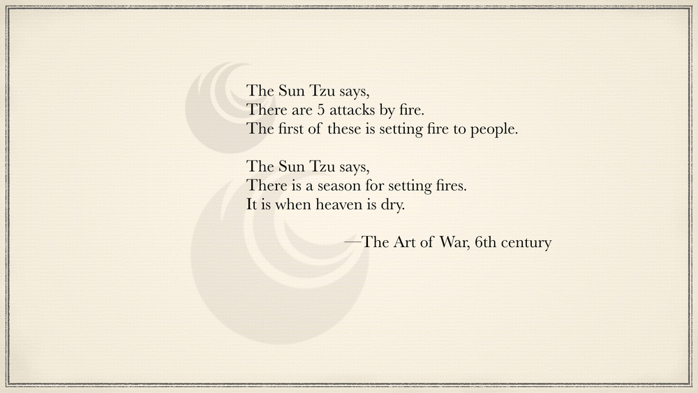 Art of Fire.002.jpg