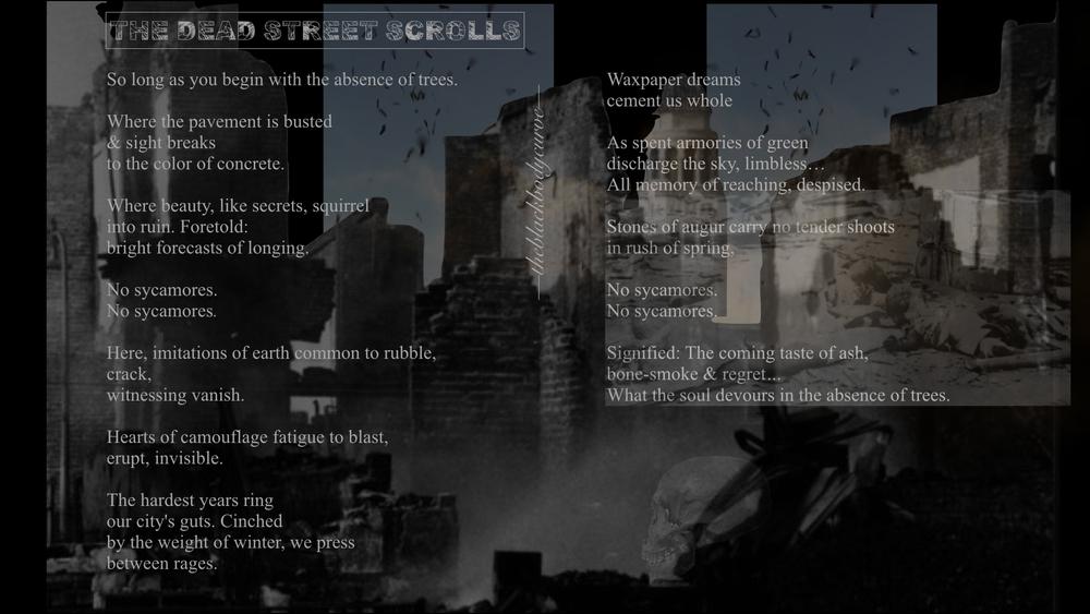 Dead Street Scrolls.007.jpg