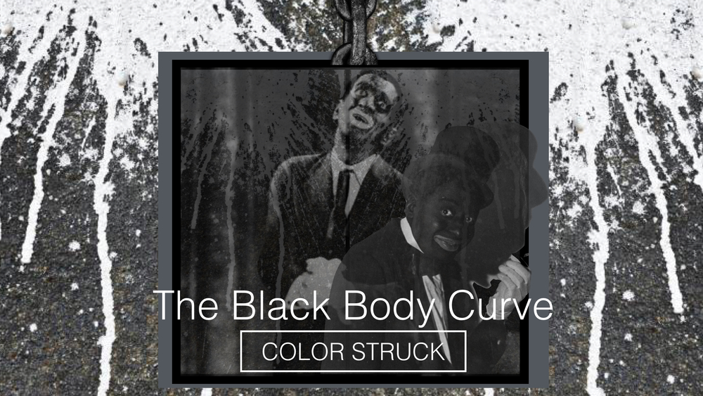 The Black Body Curve.039.jpg
