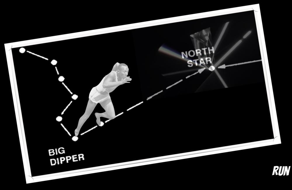 Northstar.jpg.png