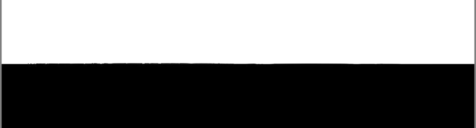 https://static1.squarespace.com/static/54a4b2a6e4b01e05d9a4e11a/t/57365f31859fd008f00da5c6/1466049349323/