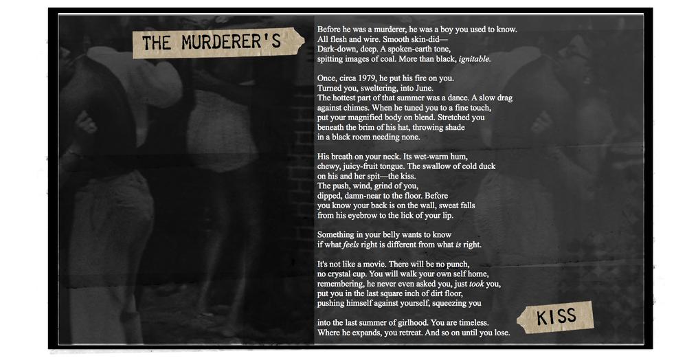 murderer's kiss.png