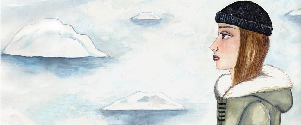 Iceberg-Book7.jpg
