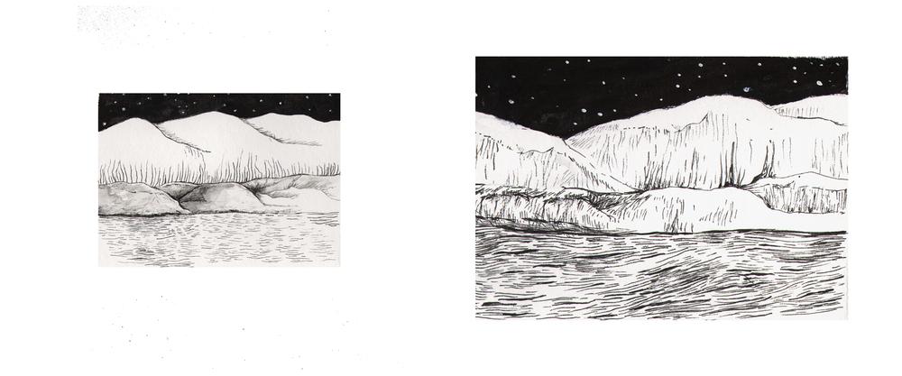 Iceberg-Book6.jpg