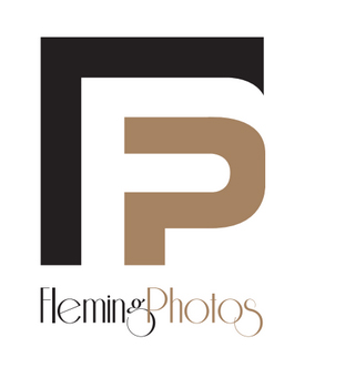 Fleming Photos