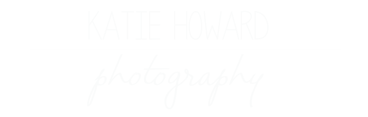 Katie Howard Photography
