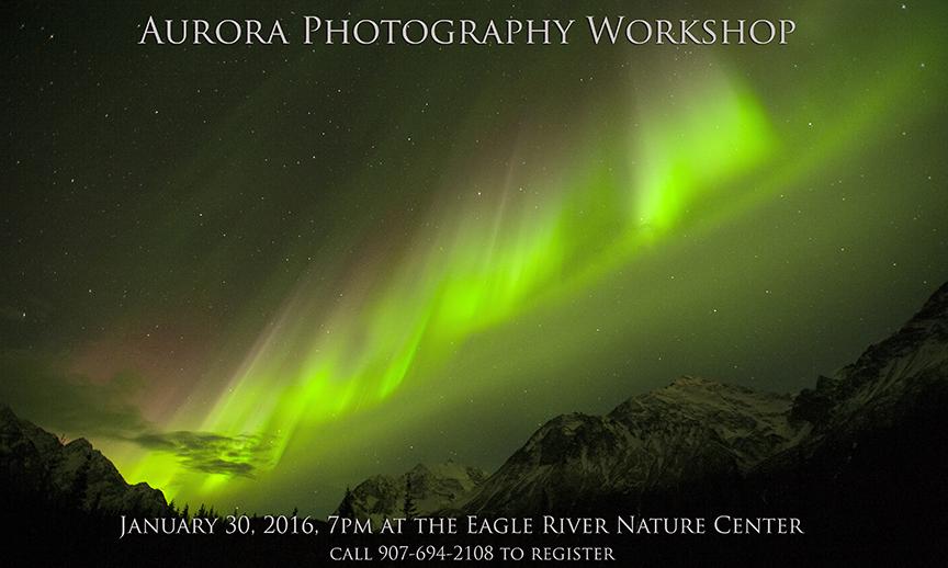 Aurora class.jpg