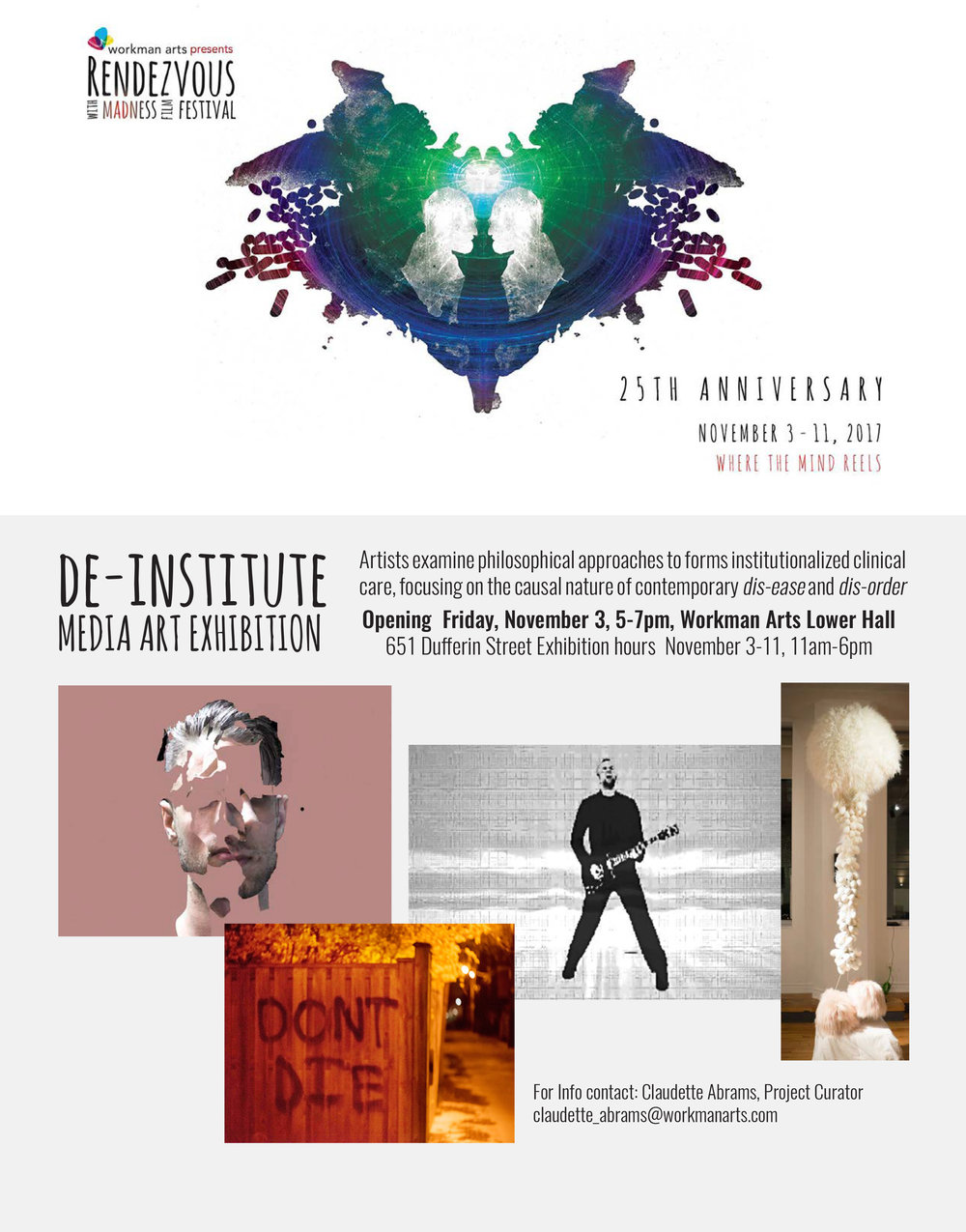 RWM De-Institute poster rd.jpg