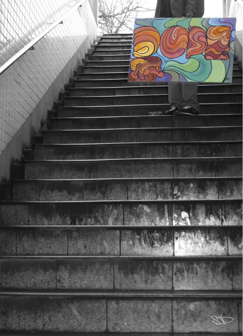 9. dope stairs.jpg