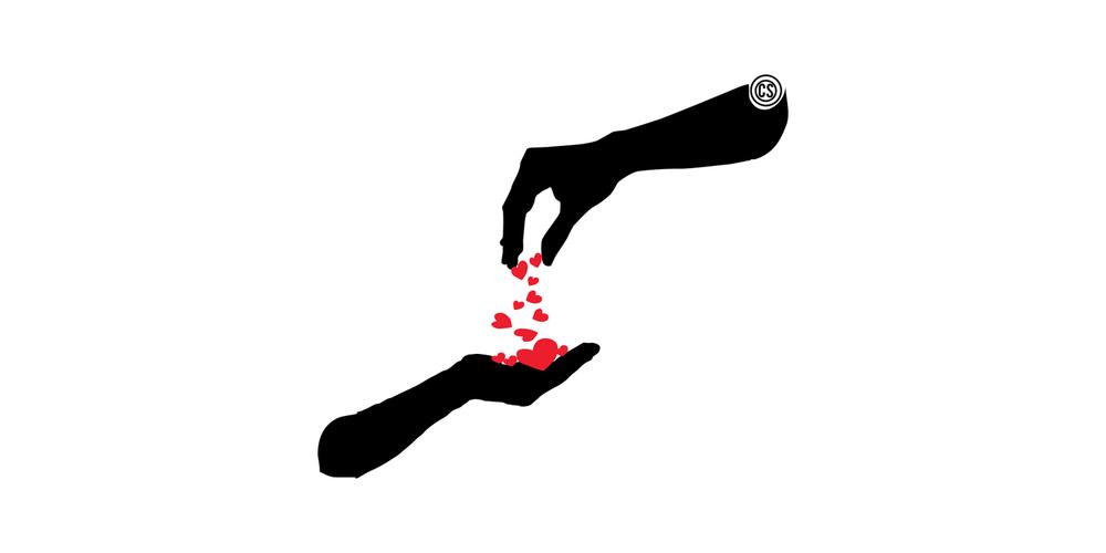 pistola giving.jpg