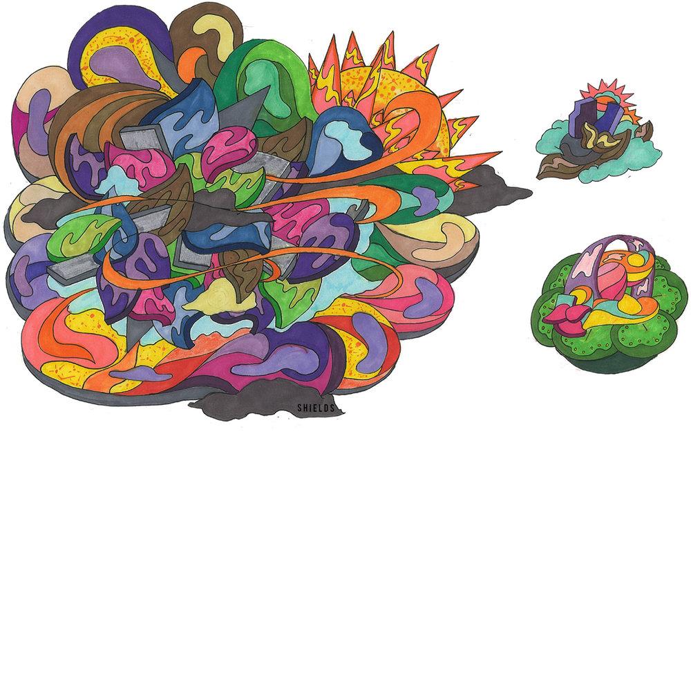 level-1-petal-block.jpg
