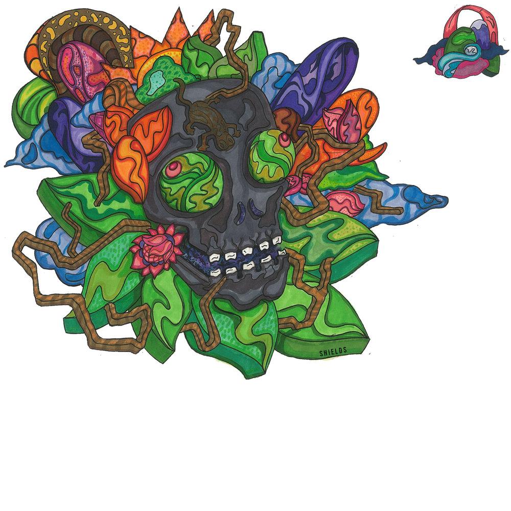 skull-petal-block.jpg