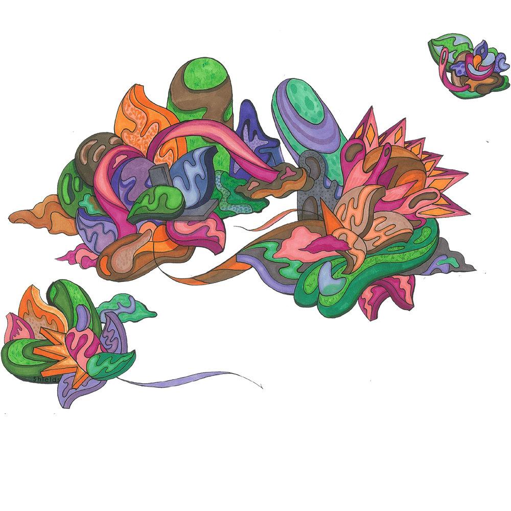 level-2-petal-block.jpg