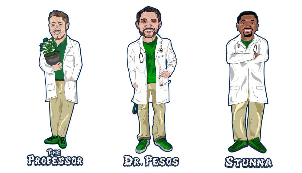 medicine men group character vector-01.jpg