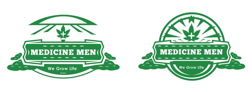 medicine men logos-01.jpg