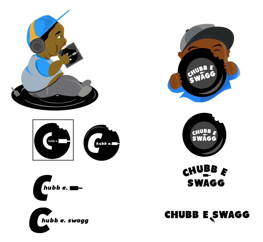 chubb e logo option.png