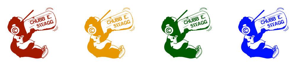 chubb logos-02.jpg
