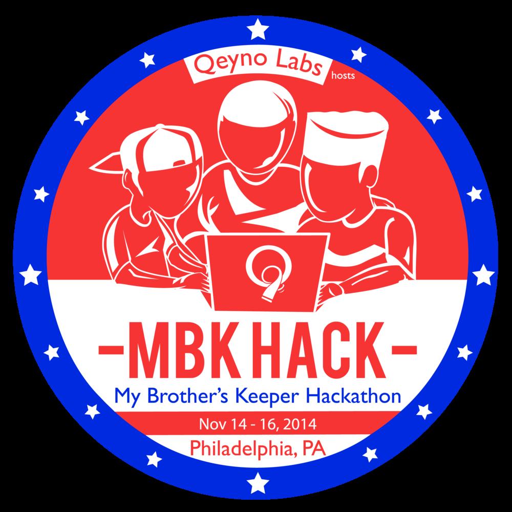 mbk hack logo 2.png