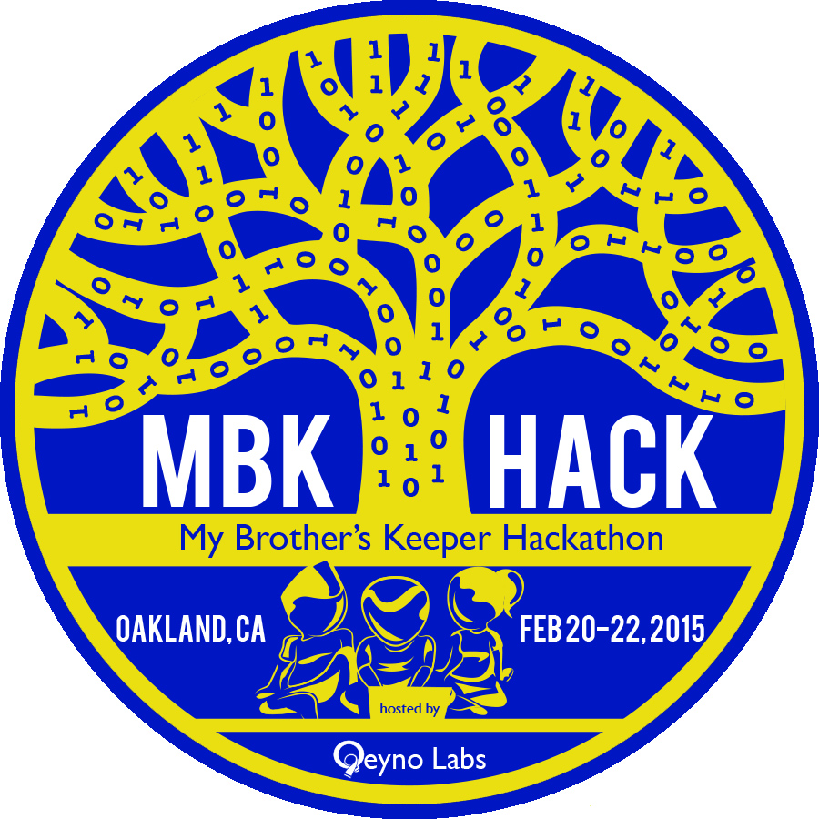 mbk hack oak logo 2.jpg