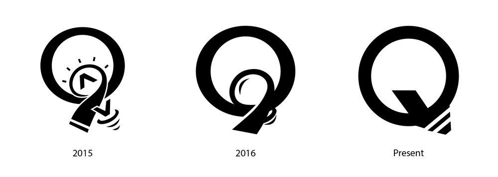 qeyno logos-01.jpg