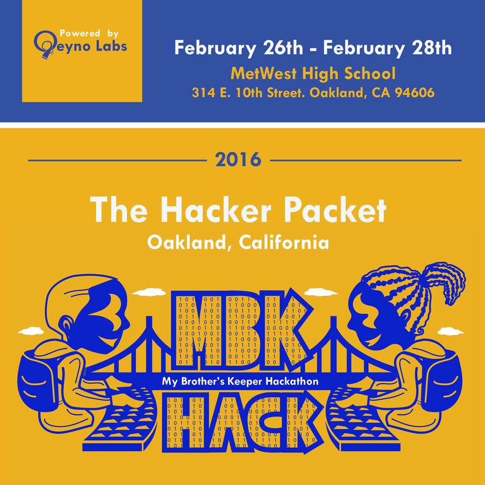 HACKER PACK COVER 2016.jpg