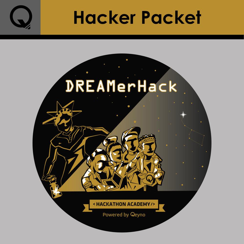 HACKER PACK 2018 COVER.jpg