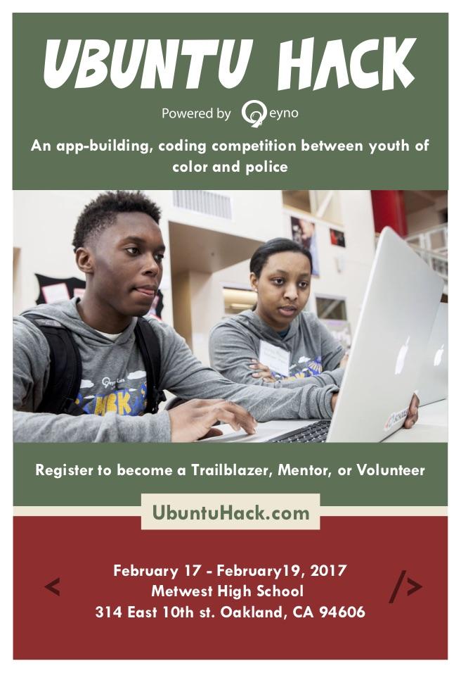 ubuntu hack school flyer r2 1.jpg