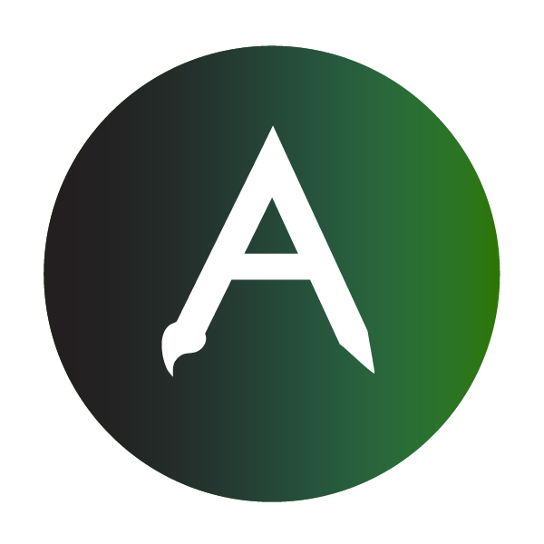 ARTxHOUSE_logo_green_circle.png