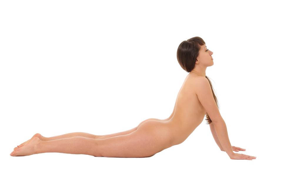 cobra-pose-naked-guide.jpg
