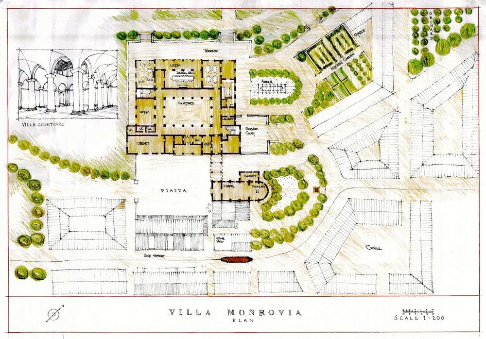 Monrovia-3.jpg