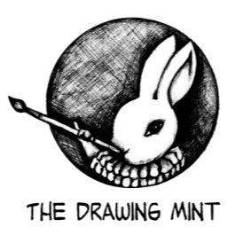 Art Classes Singapore | The Drawing Mint