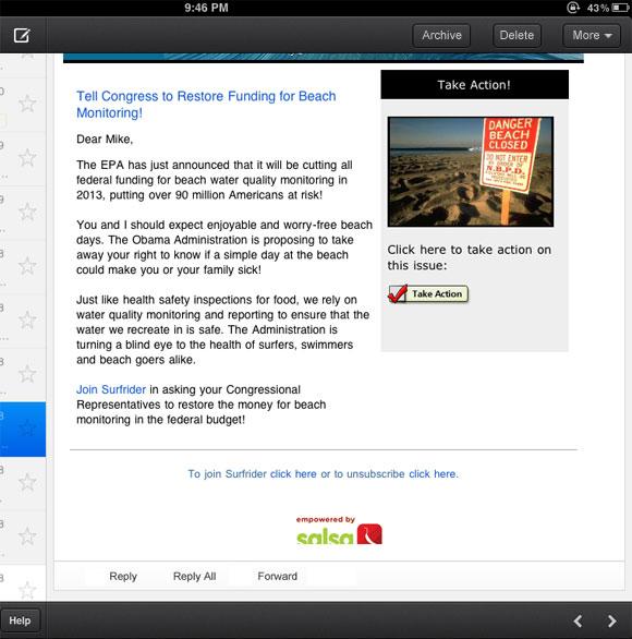 gmail-ipad-v3
