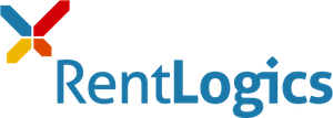 RentLogics