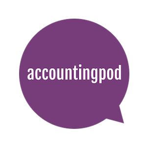 Accounting Pod