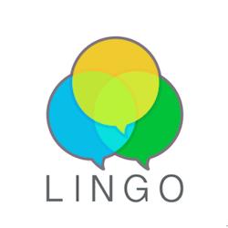 Code Lingo weblogo 250x250.png