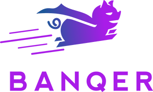 Banqer-logo-300x182.png