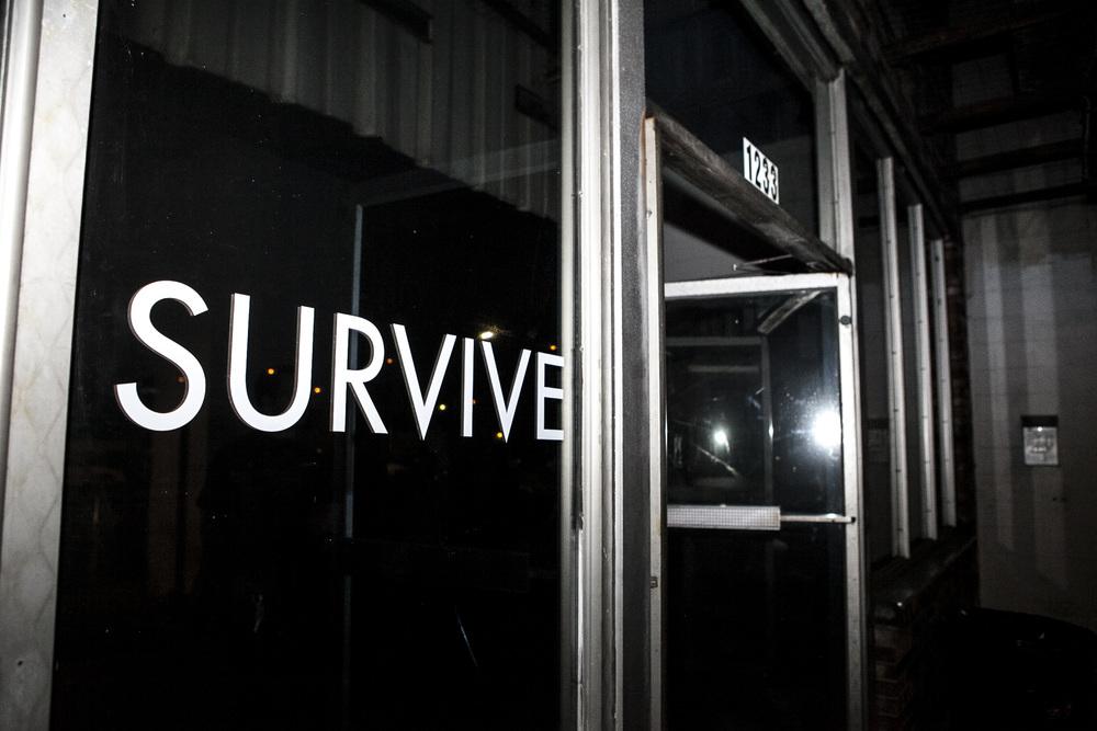 survive32.jpg