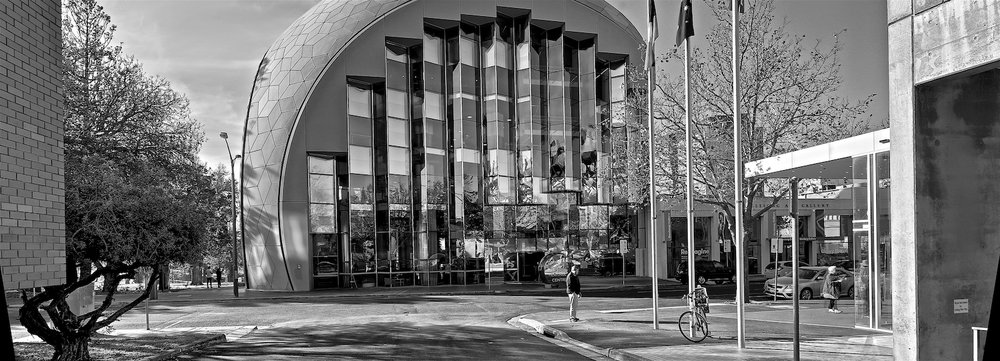 Geelong Library_HDR_PW_L2220 - Version 3.jpg
