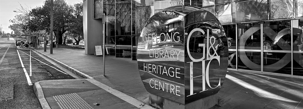 Geelong Library_HDR_PW_L2240 - Version 4.jpg
