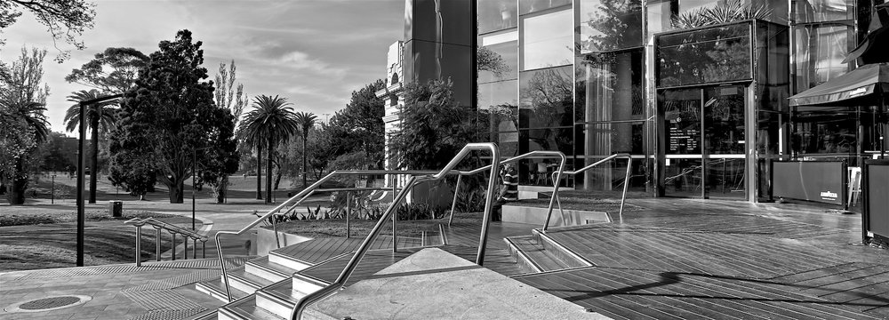 Geelong Library_HDR_PW_L2324 - Version 5.jpg