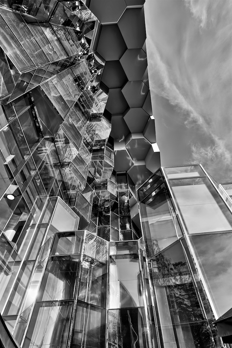 Geelong Library_HDR_PW_L2316 - Version 4.jpg
